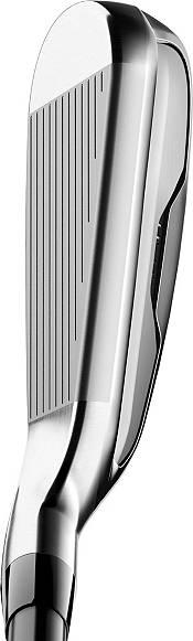Titleist U-505 Premium Custom Utility Irons product image