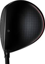 Srixon ZX7 Custom Driver product image