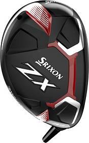 Srixon ZX Custom Hybrid product image