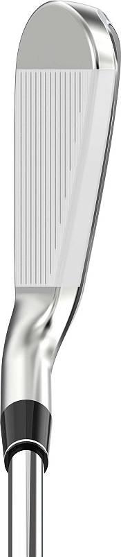 Srixon ZX Custom Utility Iron product image
