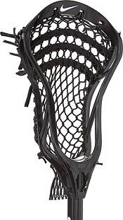 Nike Men's Vapor 2.0 on Vandal Defense Lacrosse Stick product image