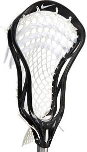 Nike Men's Vapor 2.0 on Vandal Complete Lacrosse Stick product image