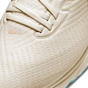 Nike Women's Air Zoom Infinity Tour Golf Shoes product image