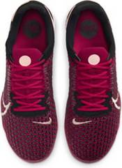 Nike React Gato Indoor Soccer Shoes product image