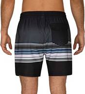 Hurley Men's Phantom Spectrum Volley 17'' Board Shorts product image