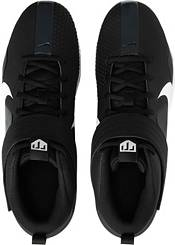 Nike Men's Force Trout 7 Keystone Baseball Cleats product image