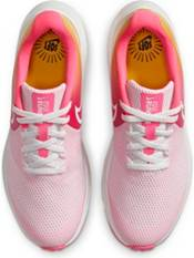 Nike Kids' Grade School Star Runner 2 Sun Shoes product image