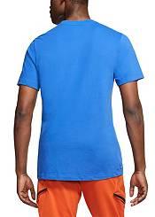 Nike Men's Brotherhood Icon Football T-Shirt product image