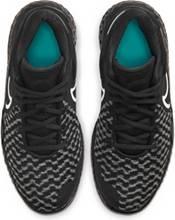 Nike Kids' Grade School KD Trey 5 Basketball Shoes product image