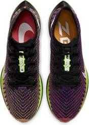 Nike Men's Zoom Pegasus Turbo 2 Wild Run Running Shoes product image