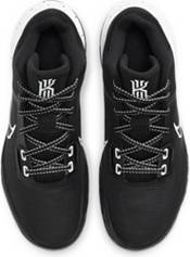 Nike Kyrie Flytrap 4 Basketball Shoes product image