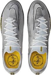 Nike Phantom GT Elite SE FG Soccer Cleats product image
