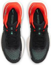 Nike Men's ZoomX Invincible Run Flyknit Running Shoes product image