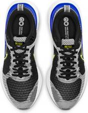 Nike Men's React Infinity Run Flyknit 2 Running Shoes product image