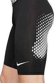 Nike Men's Baseball Sliding Shorts product image