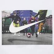 Nike Sportswear Boys' Soccer Photo T-Shirt product image