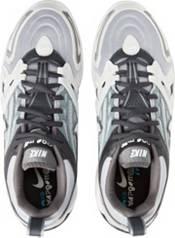Nike Men's Air VaporMax EVO Shoes product image
