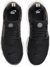 Nike Men's Air Presto Shoes product image
