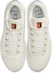 Nike Men's Court Air Max Vapor Wing Premium Tennis Shoes product image