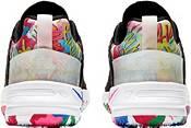 Nike Kids' Preschool LeBron 18 Basketball Shoes product image