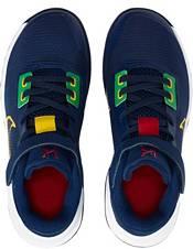 Nike Kids' Preschool Kyrie Flytrap 4 Basketball Shoes product image