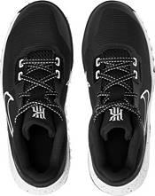 Nike Kids' Grade School Kyrie Flytrap 4 Basketball Shoes product image