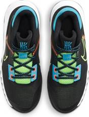 Nike Kids' Grade School Kyrie Flytrap 4 Basketball Shoes product image