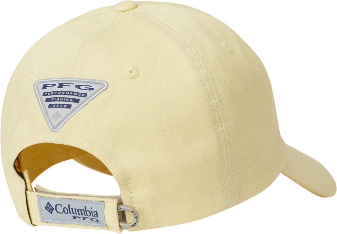 6fdf0e90c Columbia Men's Bonehead II Hat