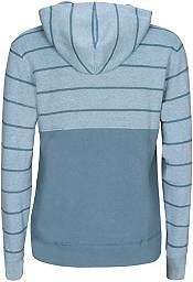 Hurley Men's Rockaways Pullover Hoodie product image