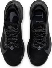 Nike Men's Pegasus Trail 2 GTX Trail Running Shoes product image