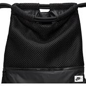 Nike Air Extra Large Gym Sack Pack product image