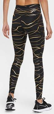 Nike Women's Icon Clash Fast Running Tights product image
