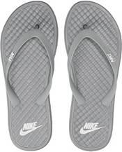 Nike Men's On Deck Flip Flops product image