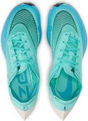 Nike Women's ZoomX Vaporfly Next% 2 Running Shoes product image