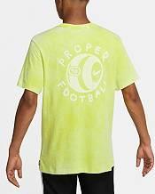 Nike Men's F.C. Graphic Soccer T-Shirt product image