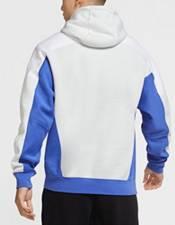 Nike Men's Sportswear Hoodie product image