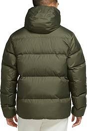 Nike Men's Sportswear Down-Fill Windrunner Shield Jacket product image