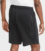 Nike Men's Sportswear Tech Fleece Shorts product image