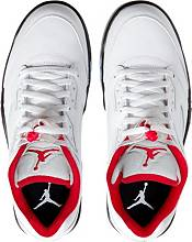 Nike Jordan 5 Low G Golf Shoes product image