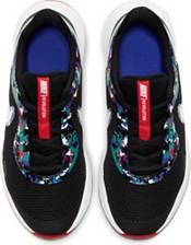 Nike Kids' Grade School Revolution 5 MC Running Shoes product image