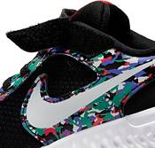 Nike Kids' Preschool Revolution 5 MC Running Shoes product image