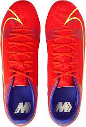 Nike Mercurial Vapor 14 Academy FG Soccer Cleats product image