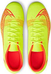 Nike Mercurial Vapor 14 Club FG Soccer Cleats product image