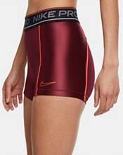 """Nike Women's Pro Disco 3"""" Shorts product image"""
