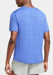Nike Men's Dri-FIT Miler T-Shirt product image