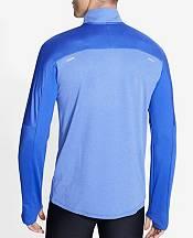 Nike Men's Element ½ Zip Running Long Sleeve Shirt product image