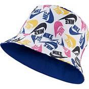 Nike Kids' Reversable Bucket Hat product image