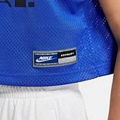 Nike Women's Sportswear Cropped Basketball Jersey product image