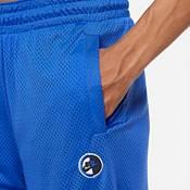 Nike Women's Sportswear Jersey Basketball Pants product image