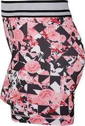Nike Girls' Dri-FIT Pro Boy Shorts product image